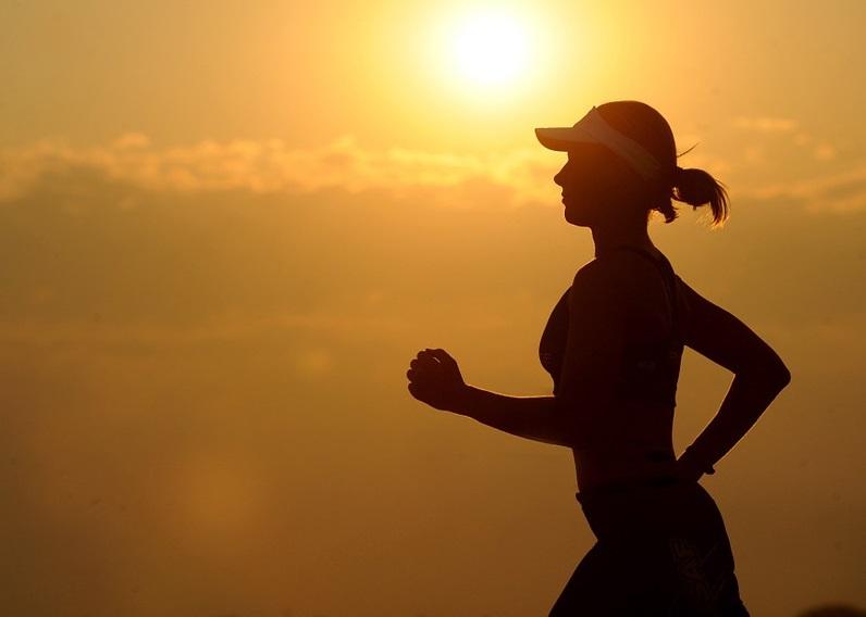 Бег вреден: 5 причин отказаться от пробежек