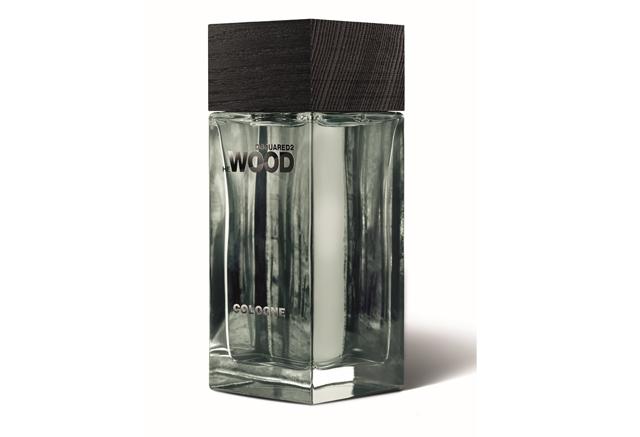 Два водном: парфюм длятвоего бойфренда, который подойдет итебе
