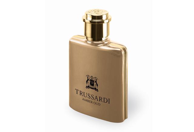 Два в одном: парфюм для твоего бойфренда, который подойдет и тебе