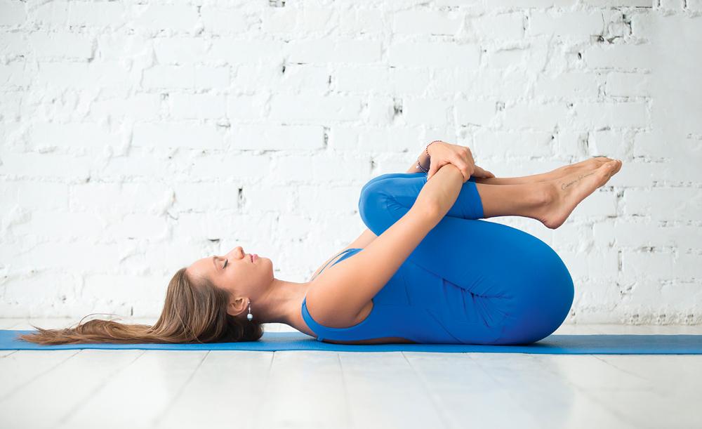 Можно ли заниматься спортом во время менструации?