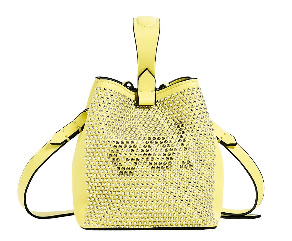 сумка Reserved : Lisa