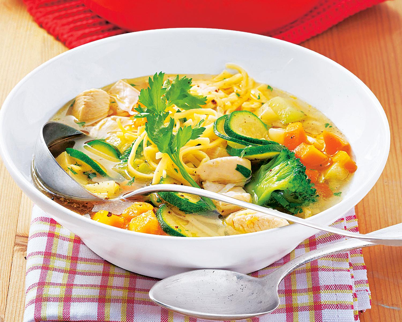 Простые блюда изкурицы: 4 оригинальных рецепта