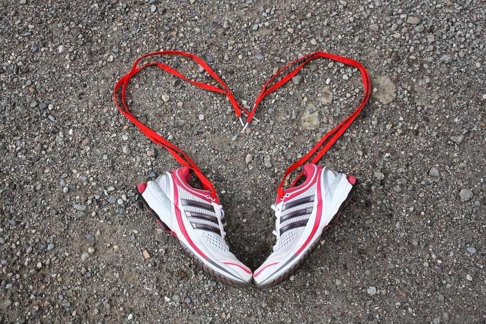 Бег вреден: 5 причин отказаться отпробежек