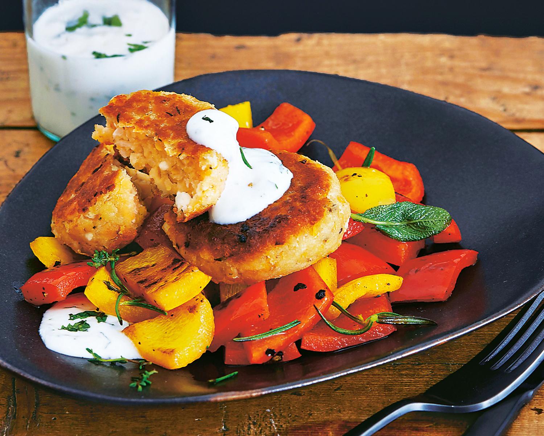 Сытные и недорогие: рецепты горячих блюд (фото)