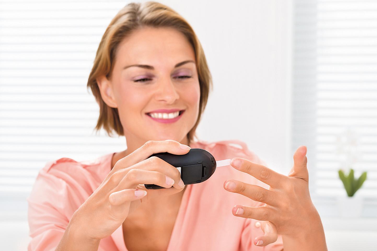 Какие льготы имеет больной сахарным диабетом 2 типа