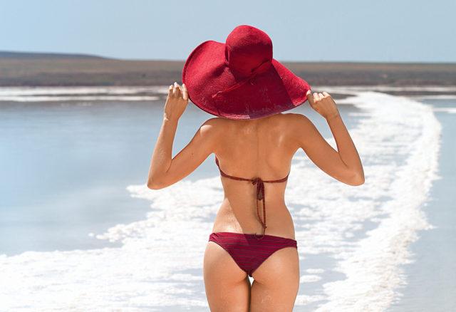 самые эффективные программы для похудения