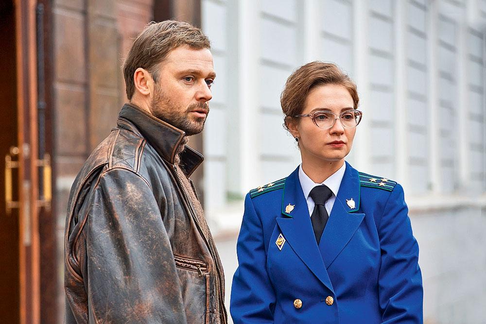 Илья Носков: «Не люблю следовать моде»