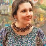 Терапия рисованием: монологи женщин, которым она помогла