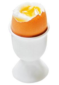 7 идей для легкого перекуса во время диеты
