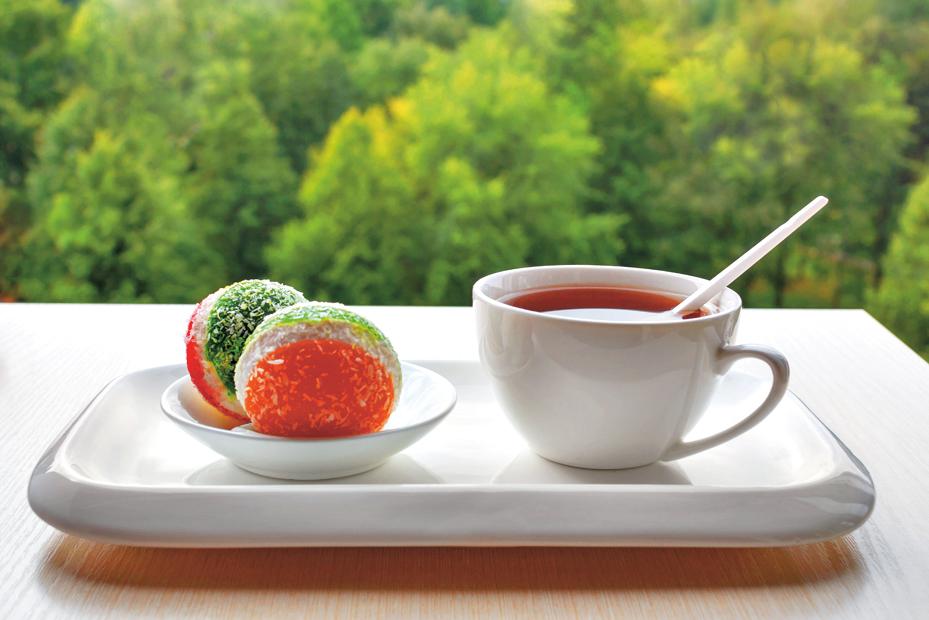 Диета на огурцах и помидорах: меню и рецепты