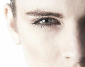 Как избавиться от черных точек на лице: 4 этапа