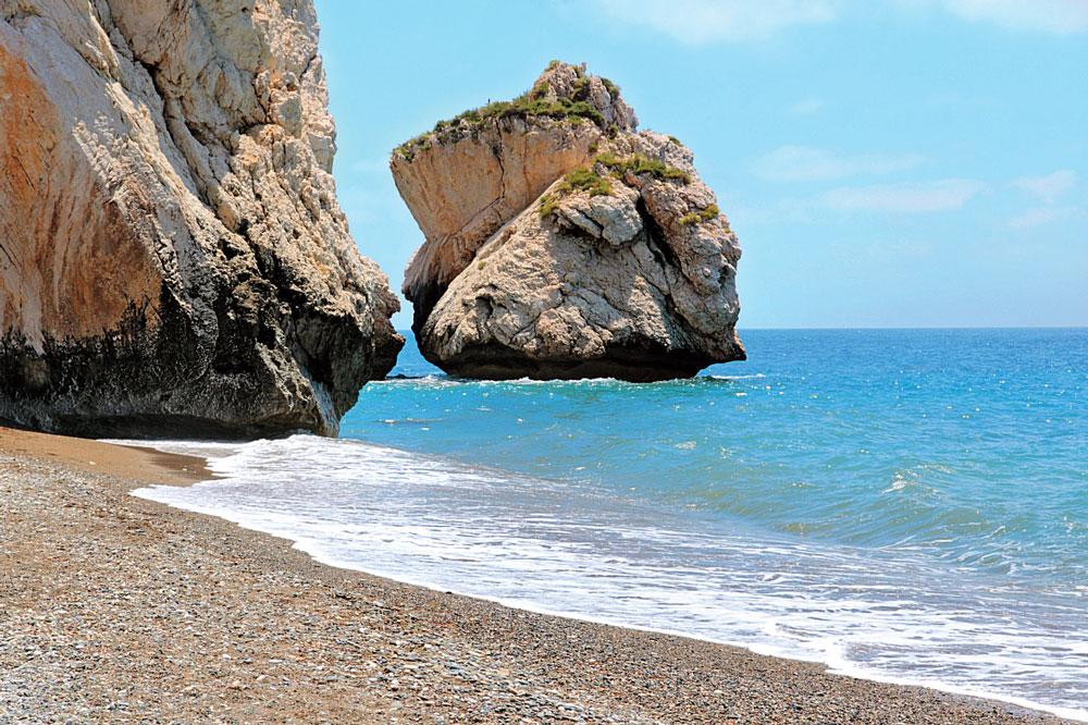 7 вещей, которые обязательно нужно сделать наКипре