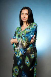 Что ждет Полину Гагарину и ее мужа Дмитрия Исхакова? Прогноз таролога