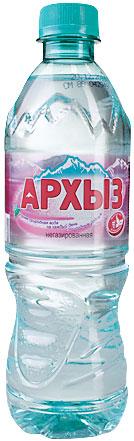 Тестируем бутилированную воду: какая лучше
