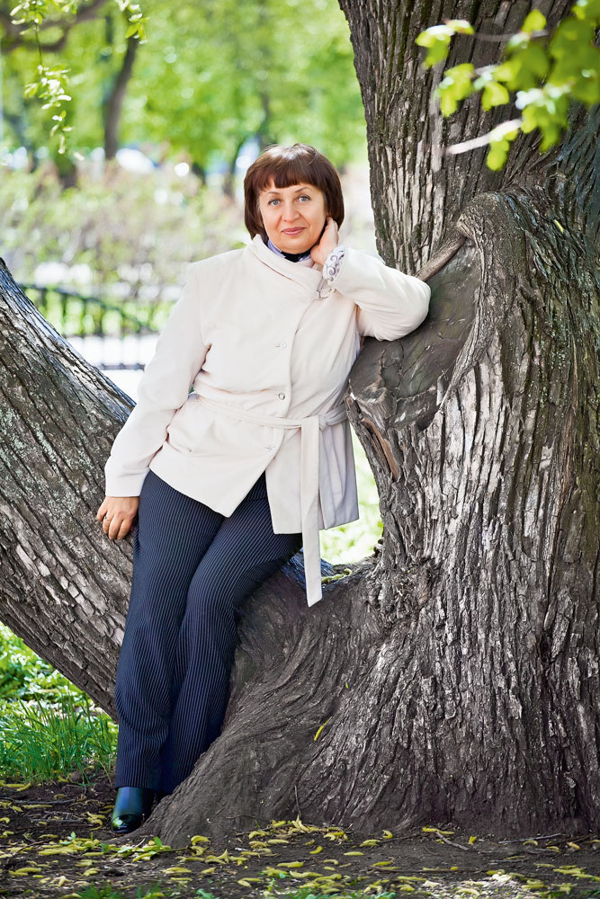 Монолог женщины, победившей рак: «Доктор собирал меня изосколков»