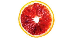 Витамин C: длячего он нужен ив каких продуктах содержится
