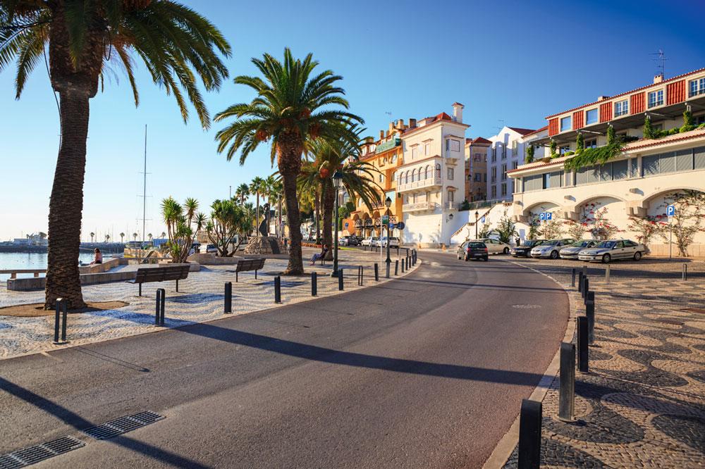 Что нужно успеть в Лиссабоне за 7 дней