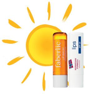 Идеальный загар: 16 эффективных солнцезащитных средств