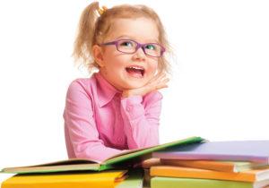 Что делать, если ребенок не хочет читать: 17 советов