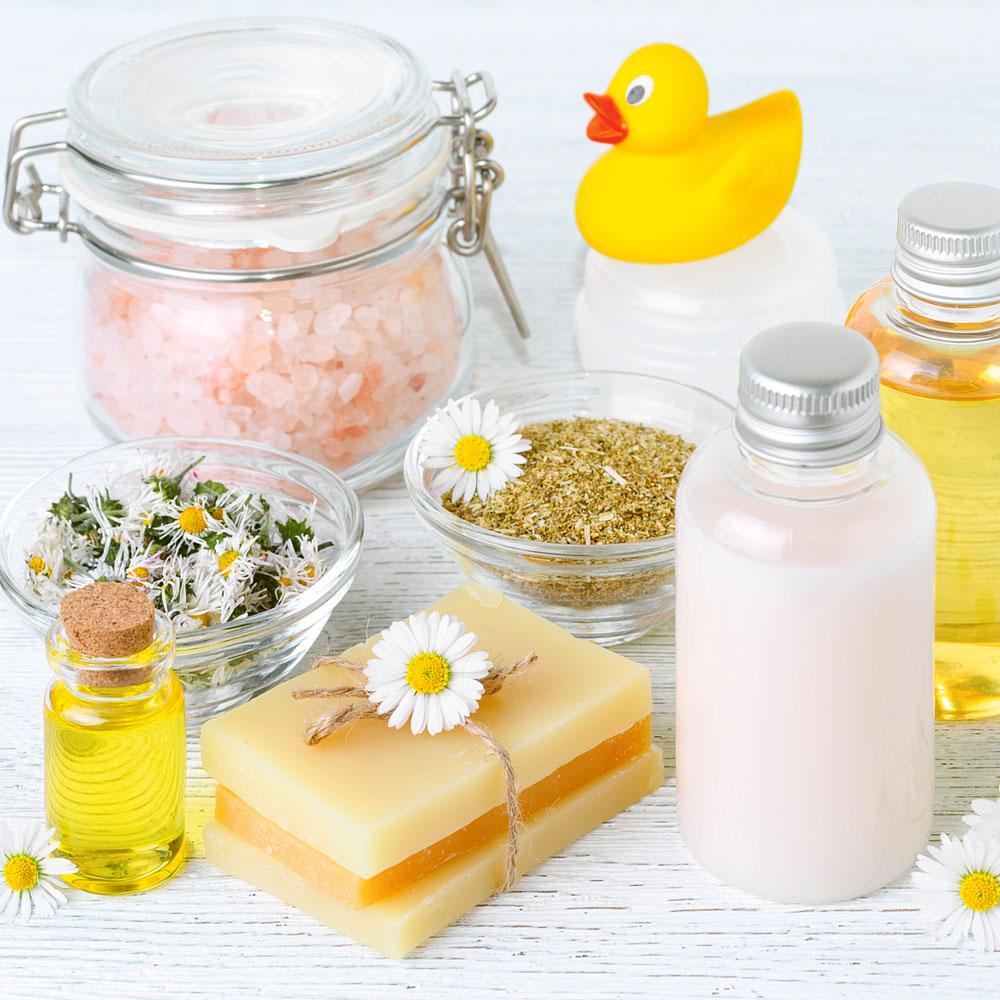 Тестируем детское мыло: какое лучше выбрать