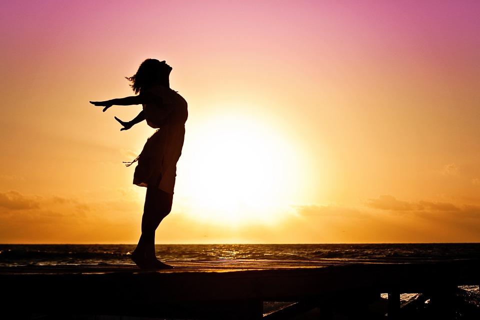 6 ежедневных привычек, которые продлят твою молодость
