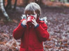 Почему в детском саду дети часто болеют?