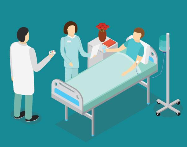 Дело врачей: 7 важных вопросов олечении