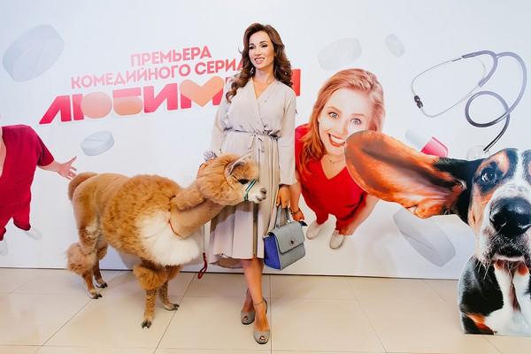 Почему Елену Летучую сравнили слошадью, а Александру Бортич – слаской?