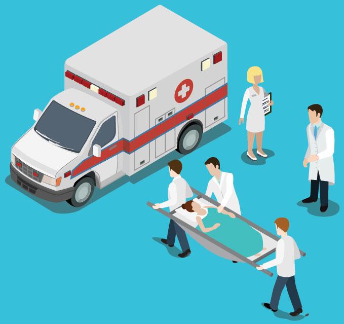 Дело врачей: 7 важных вопросов о лечении