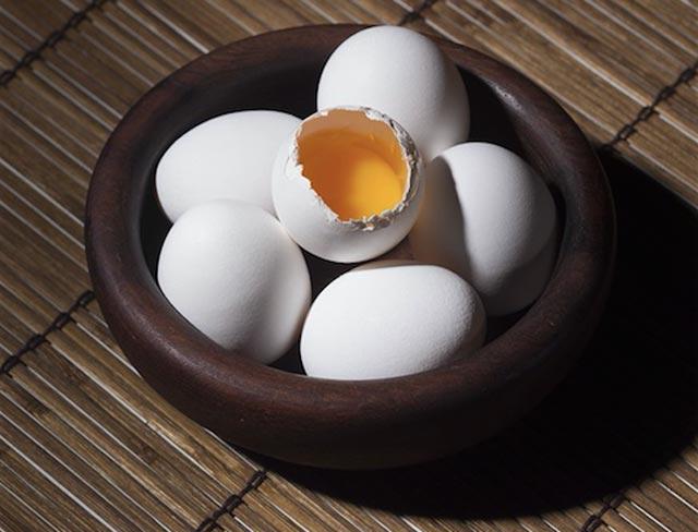 Как-варить-яйца