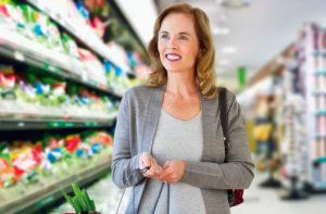 Права потребителя: 6 самых частых вопросов и ответы на них