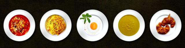 Раздельное питание: польза или вред?