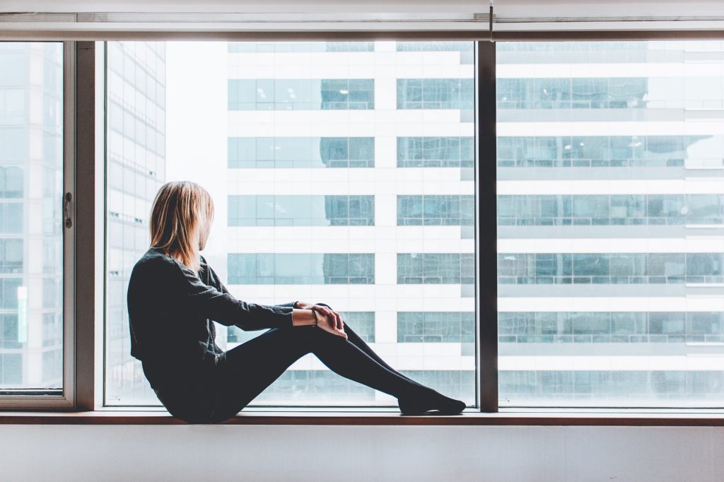 Как перестать чувствовать себя «гадким утенком»: советы психолога