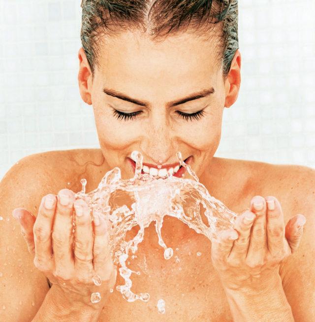 Самые частые вопросы об увлажнении кожи