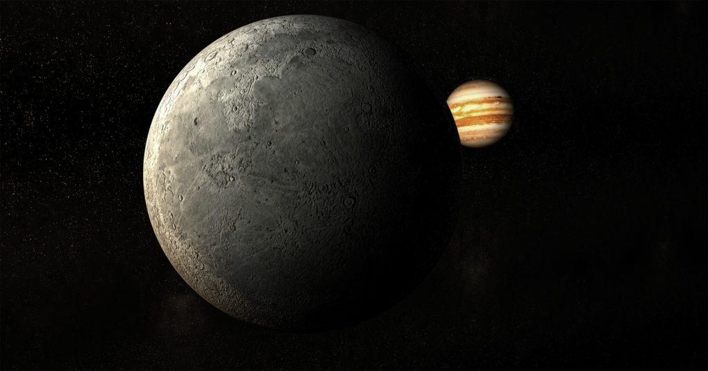 Ретроградный Меркурий: с 13 августа по 5 сентября