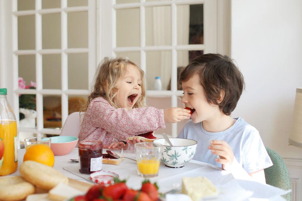 Домашний мармелад: 6 беспроигрышных рецептов