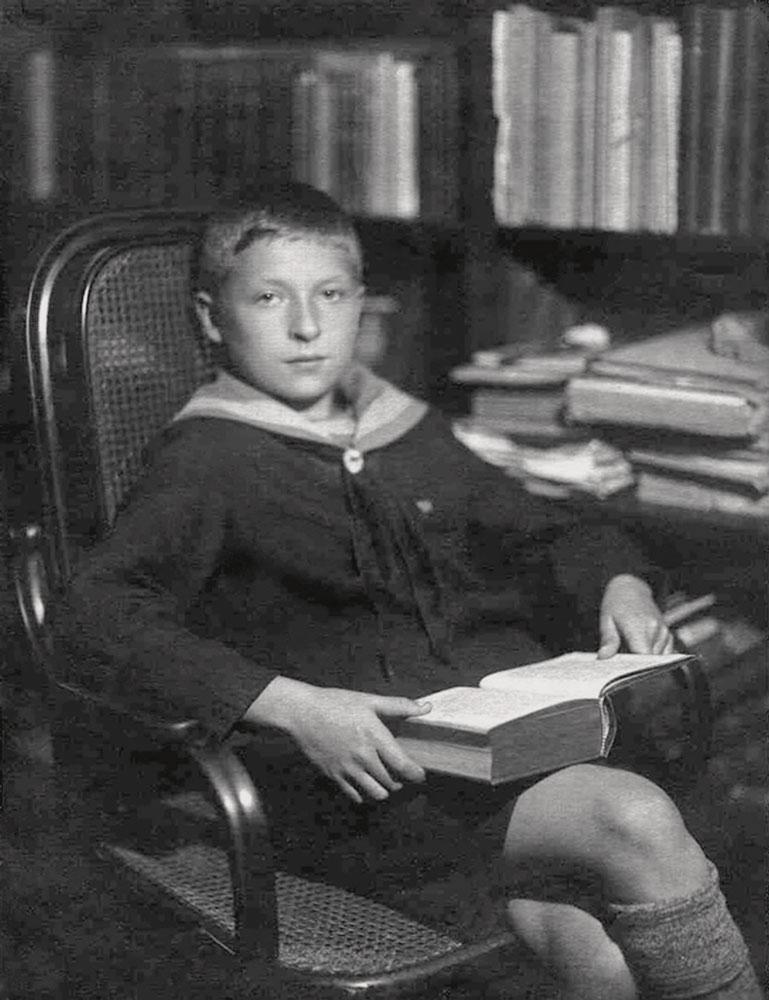 Дочь Агнии Барто: «От отчаяния маму спасала поэзия»