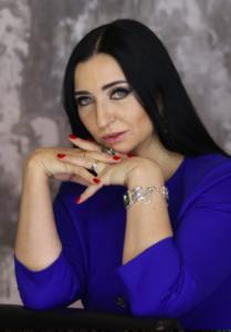 Что ждет Анну Седокову и Анатолия Цоя: прогноз таролога