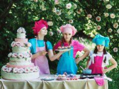 С какого возраста нужно вовлекать ребенка в работу по дому?