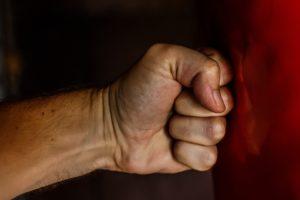 Что нужно знать о домашнем насилии