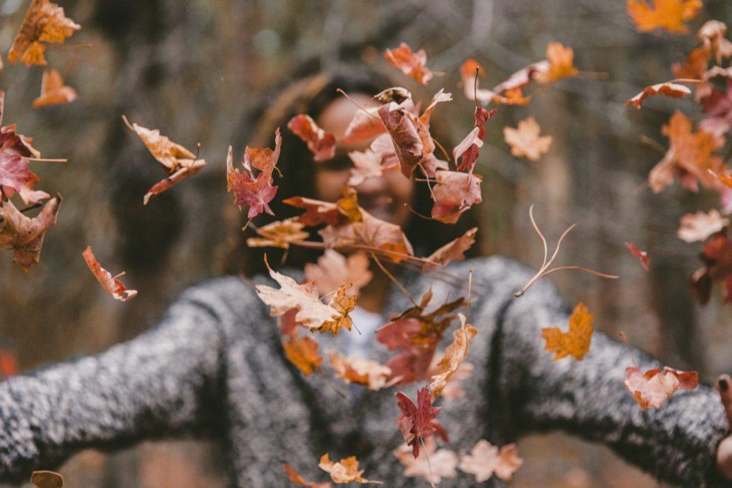 Как справиться сосенней хандрой