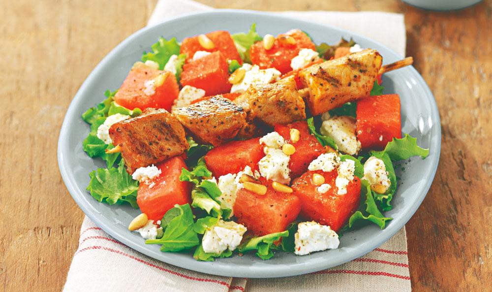 оказалось владелец греческая кухня национальные блюда рецепты с фото приватов это
