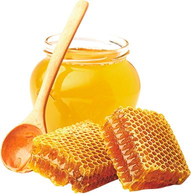Топ-6 продуктов для красивой кожи