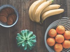 Плюсы и минусы модных диет