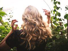 Остановить сезонное выпадение волос