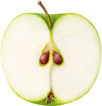 Пилинг фруктовыми кислотами: польза и вред