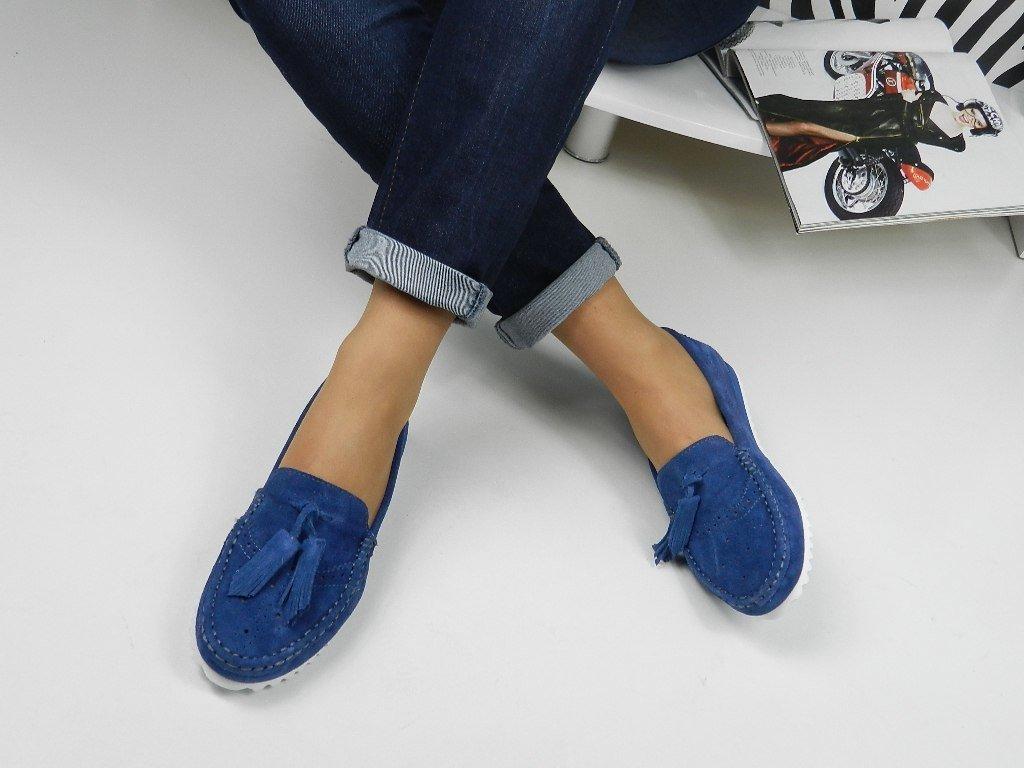Как определить по обуви, какой мужчина тебе подходит?