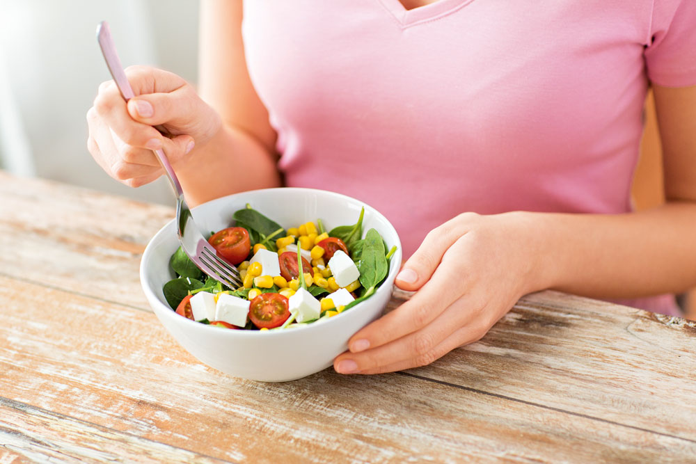 8 полезных правил для сохранения здоровья