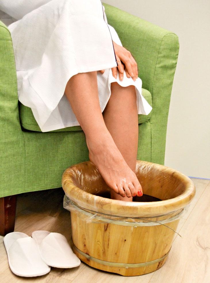 12 необычных способов, как использовать хозяйственное мыло
