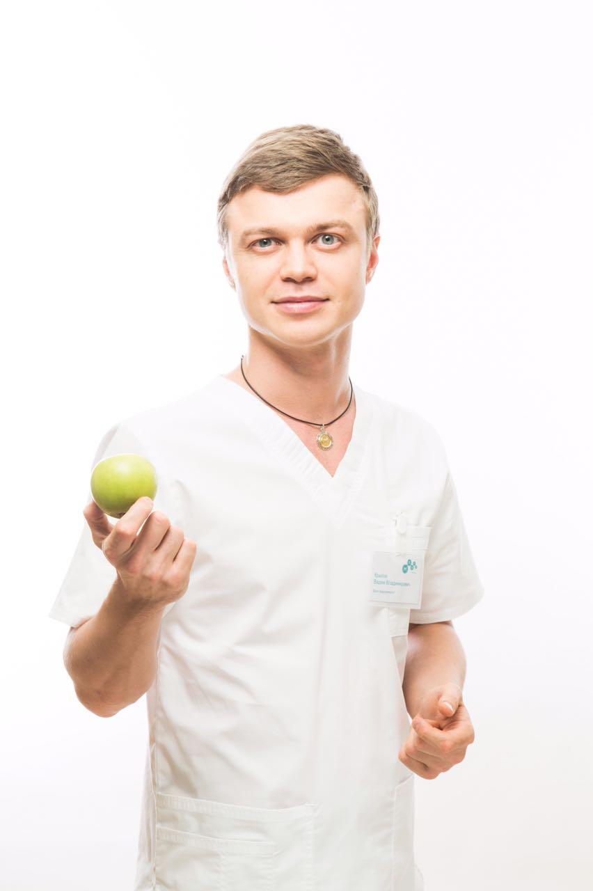 эндокринолог диетолог челябинск